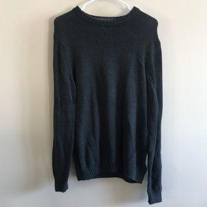 Men's Croft and Barrow Sweater